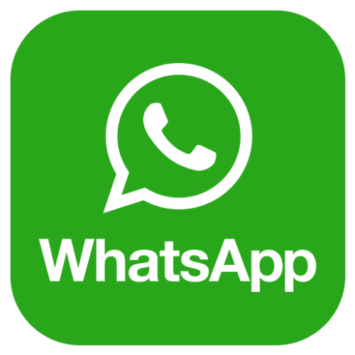 Whatsapp-500x500.wellvirt