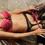 SexWife вирт секс по скайпу на wellvirt.com (1024x468)